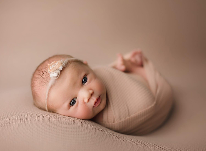 newborn photographer nashville tn